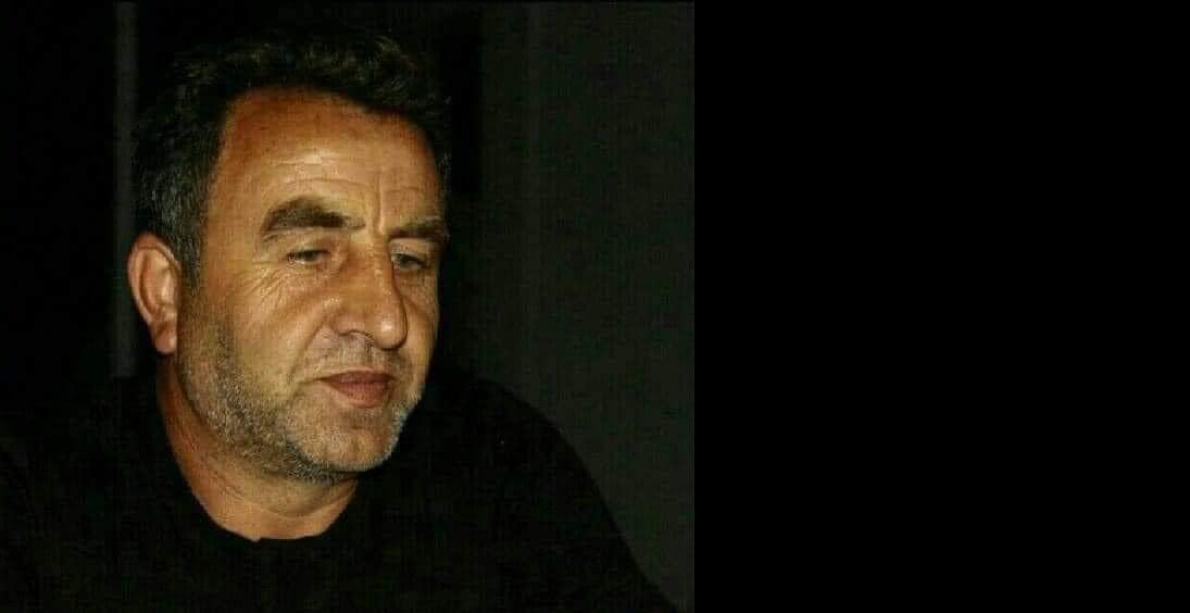 Adnan Hasdemir hayatını kaybetti